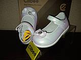Белые туфельки для маленькой феи., фото 7
