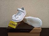 Белые туфельки для маленькой феи., фото 4