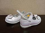 Белые туфельки для маленькой феи., фото 3