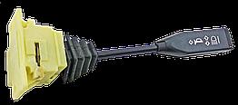 Переключатель поворота МТЗ  ПКП-1. Перемикач повороту МТЗ