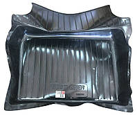 Коврик в багажник ВАЗ 2101, 2103, 2106