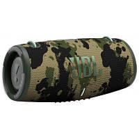 Акустическая система JBL Xtreme 3 Camouflage (JBLXTREME3CAMOEU)