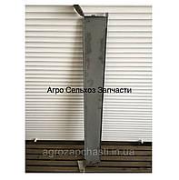 ЛОТОК верхнего решета ДОН-1500Б, АКРОС РСМ-10Б.01.06.220Б