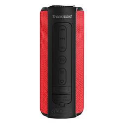 Портативна Акустика Tronsmart Element T6 Plus Red (367786)