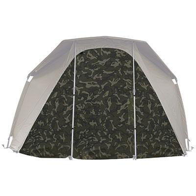 Москитная сетка панель к палатке Fox Frontier XD Camo Mozzy Mesh
