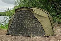 Москитная сетка панель к палатке Fox Frontier XD Camo Mozzy Mesh, фото 3