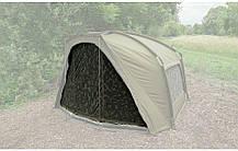 Москитная сетка панель к палатке Fox Frontier XD Camo Mozzy Mesh, фото 2