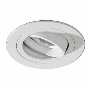 Точечный светильник Azzardo AZ2430
