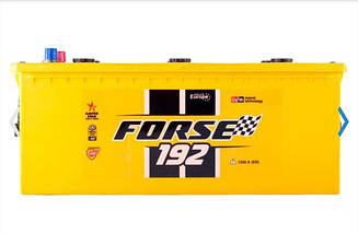 Аккумулятор Forse 192Ah L+ 1350A
