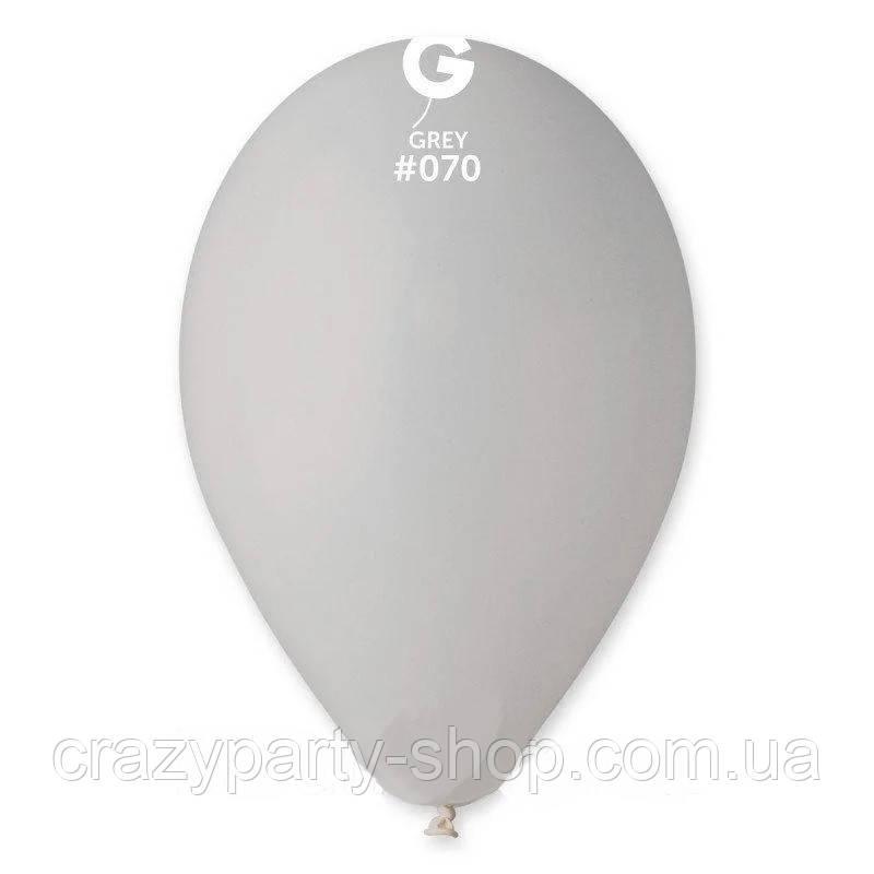 Повітряна кулька 10 дюймів зелений