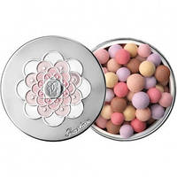 Guerlain Пудра для лица в шариках Meteorites Light Revealing Pearls of Powder 04 25g
