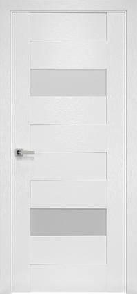 Полотно Женева от Новый стиль ( х-белый, х-беж, х-хром, х-серый, х-мокко), фото 2