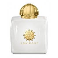 Amouage Honour Woman edp 100 ml тестер