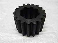 Шестерня солнечная (крупный шлиц) (150.39.110-3), фото 1