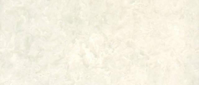 Искусственный камень - мраморный узор Neomarm