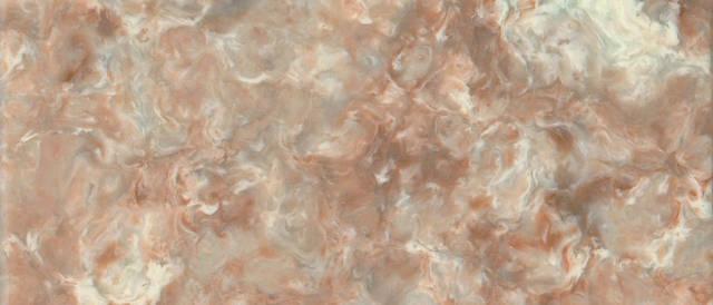 Искусственный камень - мраморный узор Neomarm 2