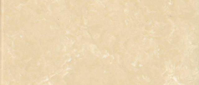 Искусственный камень - мраморный узор Neomarm 3