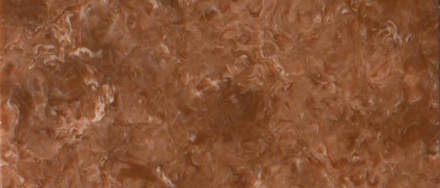 Искусственный камень - мраморный узор Neomarm 4