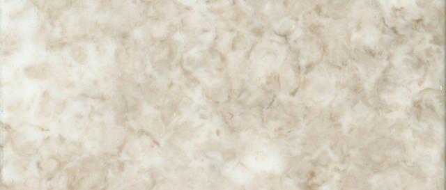 Искусственный камень - мраморный узор Neomarm 9