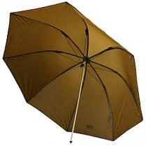 Зонт карповый Fox 60 Brolly, фото 2