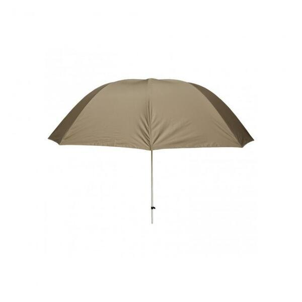 Зонт карповый Fox 60 Brolly