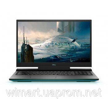 Ноутбук DELL G7 17 7700 (GN7700EHYYH) (i7-10750H / 32GB RAM / 1TB SSD / RTX 2070 SUPER / FHD / WIN 10)
