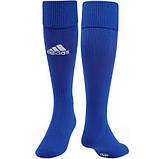 Гетры Аdidas SANTOS12 Socks, фото 3