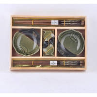 Суши набор SKL11-207912