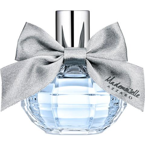 Azzaro Mademoiselle L'eau Tres Florale 30ml