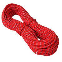 Мотузка (шнур) для альпінізму та туризму 10 мм Класика
