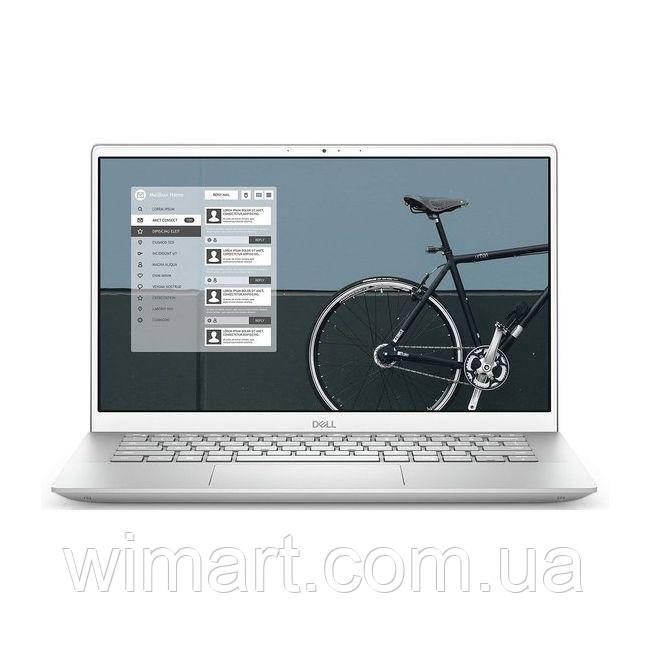 Ноутбук DELL INSPIRON 14 5402 I7-1165G7 / 12GB RAM / 512GB SSD / INTEL IRIS XE / FHD / WIN 10 (NN5402EJOBH)