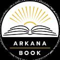 Интернет-магазин «Arkana Book»