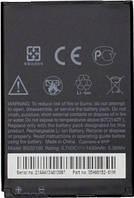 Аккумулятор для HTC Incredible S S710e, батарея BG32100