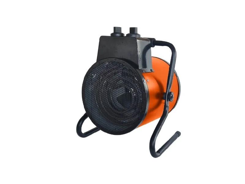 Електричний тепловентилятор Sturm FH2220RC 2 кВт