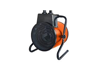 Тепловентилятор электрический Sturm FH2230RS 3 кВт