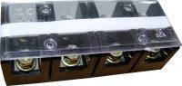 Колодка ТС604