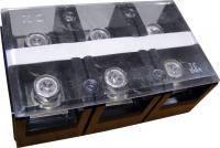 Колодка ТС1503