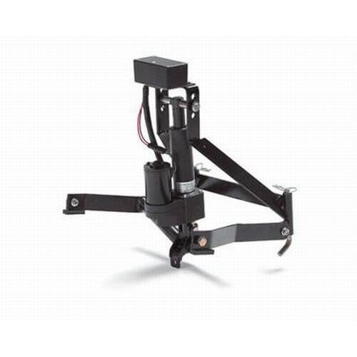 Зчепний пристрій (підйомник) для садового райдера STIGA 13-3909-11