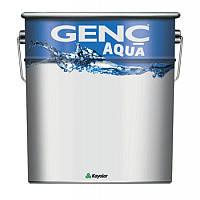 Защитное покрытие пленочное Genc Peelable Coating (жидкая пленка)