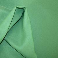 Универсальная ткань для декора изумруд