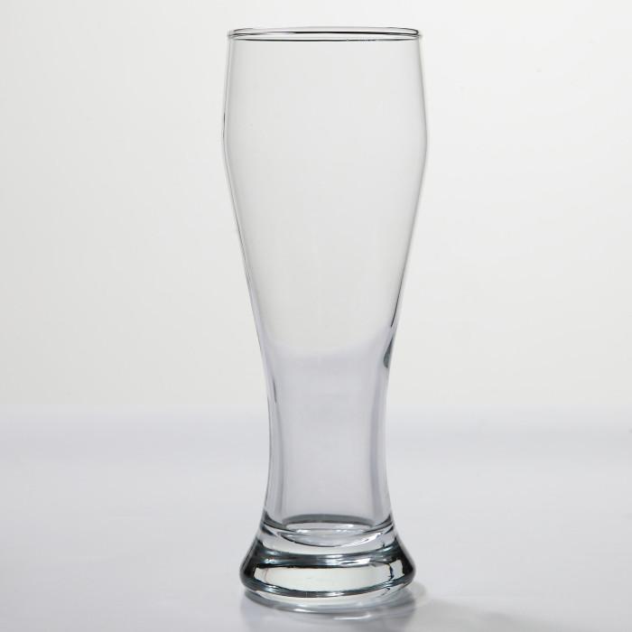 Бокал для пива PUB 300 мл