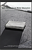 Рушник Baseus Easy life car washing towel (60х180см), фото 2