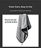 Рушник Baseus Easy life car washing towel (60х180см), фото 6