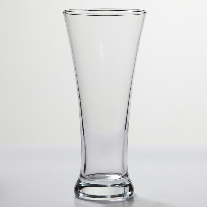 Пивний келих 500 мл (Pasabahce)