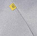 Дитяча коляска 2 в 1 Expander DEXO D-15022 колір GreyFox, водовідштовхувальна тканина + еко-шкіра, фото 5