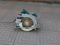 Пила дисковая ручная Phiolent CS3-70 (ПД3-70)