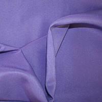 Универсальная ткань для декора фиолет