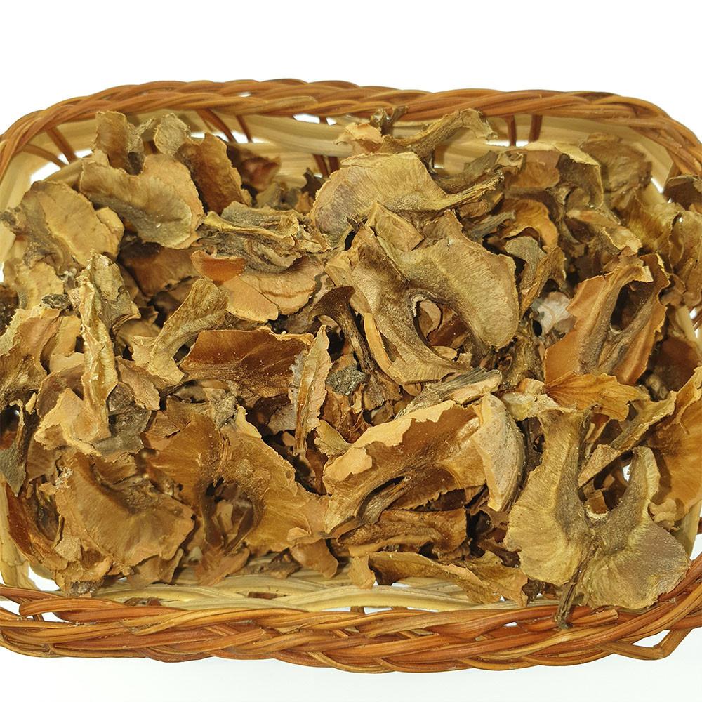 Перепонка грецкого ореха