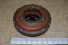 Муфта  сцепления 54А-4-1-1 нов.образца
