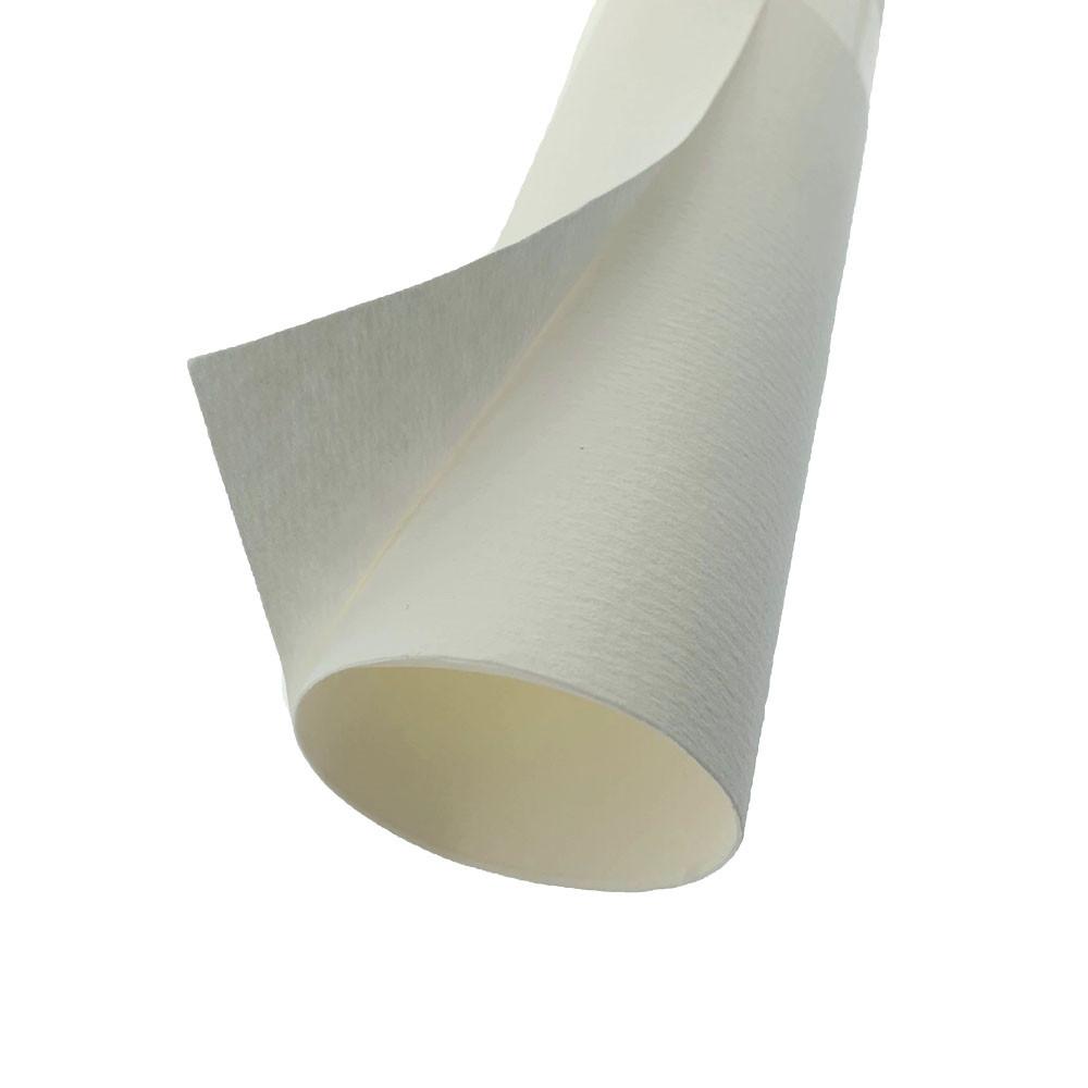 Фильтровальная бумага лабораторная 600х520 мм.